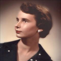 Nancy Ann Gunther
