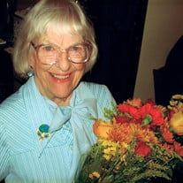 Helene Young