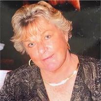Sondra Engstrom