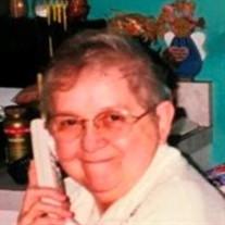 Lorraine M. Kraft