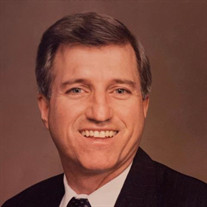Carl Leon Ellis