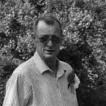 James Kyle Stewart
