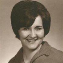 Patsy Duskin (Buffalo)
