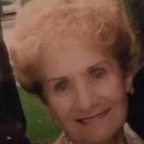 Rose M. Chiappetta