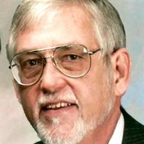Anthony Joseph Kueber