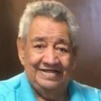 Ramon A. Hernandez, III