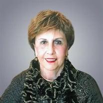 Claudette N. Long