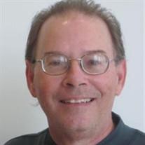 Kirk Andrew Bordelon