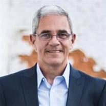 Norberto Santiago Garcia