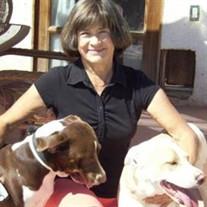 Darlene Corley Goodman