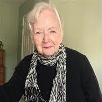 Mrs. Hazel Bridges