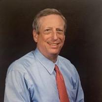 John Ralph Muller Sr.