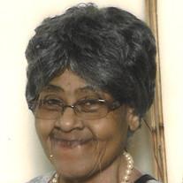 Brenda Lee Jackson