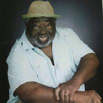 Douglas W Waters