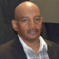 Stanley R. Gee