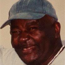 Phillip S. Dickerson