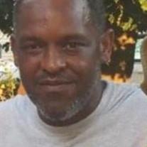 Raleigh S. Evans, Jr.