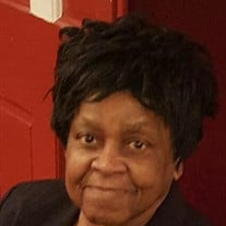 Joyce A. Collins