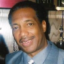 Moses A. Brunson, Jr.