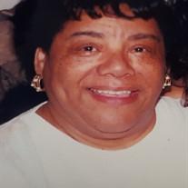 Maxine R. Sam