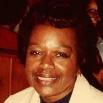 Roberta M. Graves