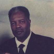 Jerrold L. Dickerson