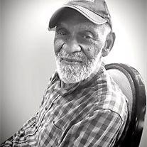 Randolph Maurice Savage