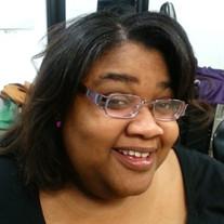 Shala Ann Renee Stanford