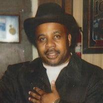 Michael L. Holley