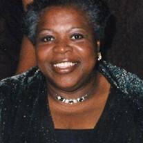Elaine B. Williams