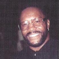 Charles Miller - Bey