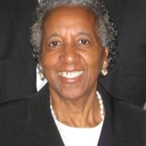 Shirley L. Brown