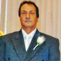 Ray J. Romano