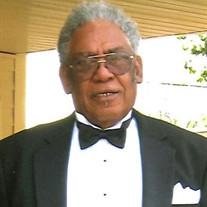 Willard A. Lee