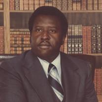 Gary Lee Brown, Jr.
