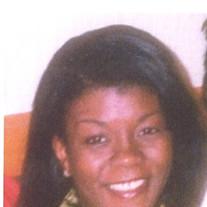 Gail D. Holland