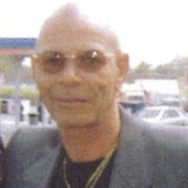Lloyd W. Watters, Jr.