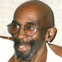 Robert Oliver Dixon