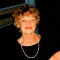 Marva Jean Tessmer