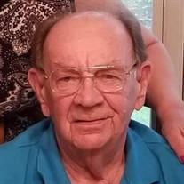 Joseph G. Weiss Jr.