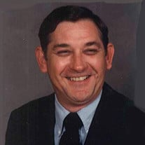 Gary Ray Bohleber