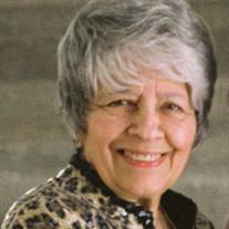 Paula Alianiello Pultz