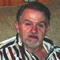 David Jay Coffey Sr.