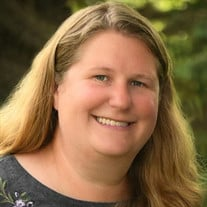 Heather K. Nooyen