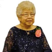 Elsa Fuentes