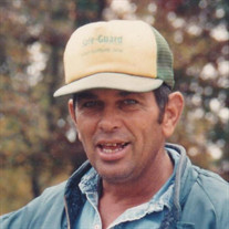 Mr. Larry Elco Overman