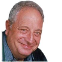 David E. Scholl