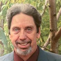 John William Westendorf