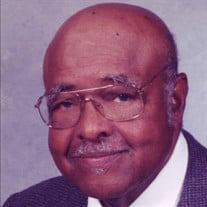 Lloyd O. Moore