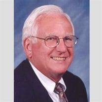 Roger E. Thomas